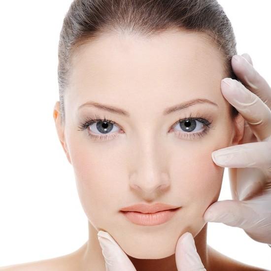 Kurs i Kosmetisk dermatologi